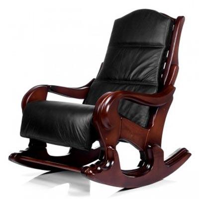 Сидение для кресла качалки своими руками фото 77