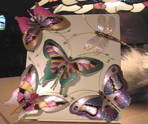 86380948_39809728_How_to_Make_Magical_Butterflies_fc1