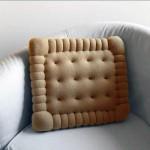 Необычная подушка 1