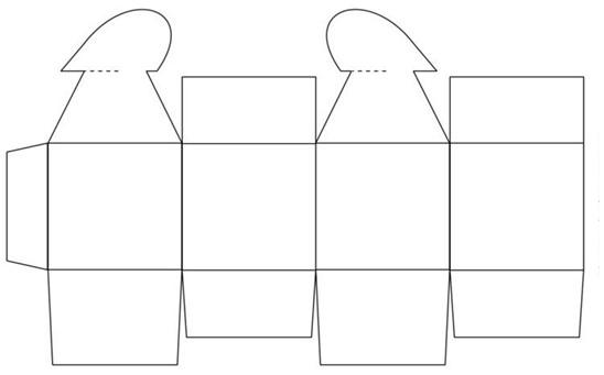 Скрапбукинг коробочки своими руками фото 550