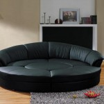 Угловой диван-конструктор