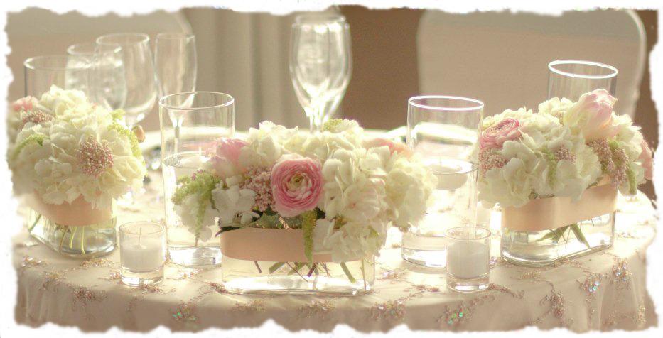 Искусственные цветы для домашнего интерьера купить дешево цветы с доставкой в екатеринбурге элит букет