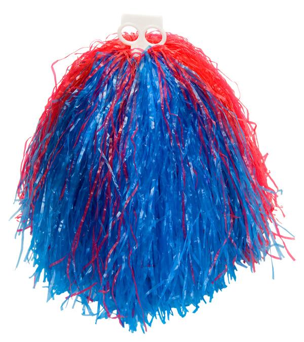 Причёски на 1 сентября для 6 класса 18