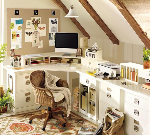 Как сделать дом уютнее. Как создать уютный интерьер дома…