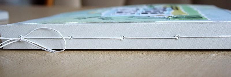 Как сделать обложку для фотоальбома фото 544