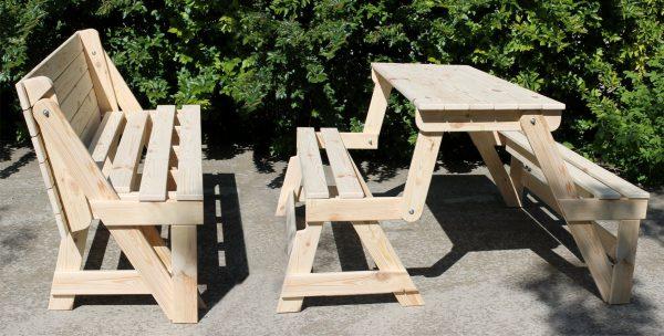 Столик и скамейка для кладбища своими руками размеры фото 835