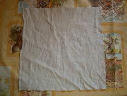 Изготовление куклы-оберега из ткани 1