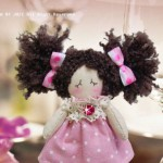 Пример пошива куклы 1