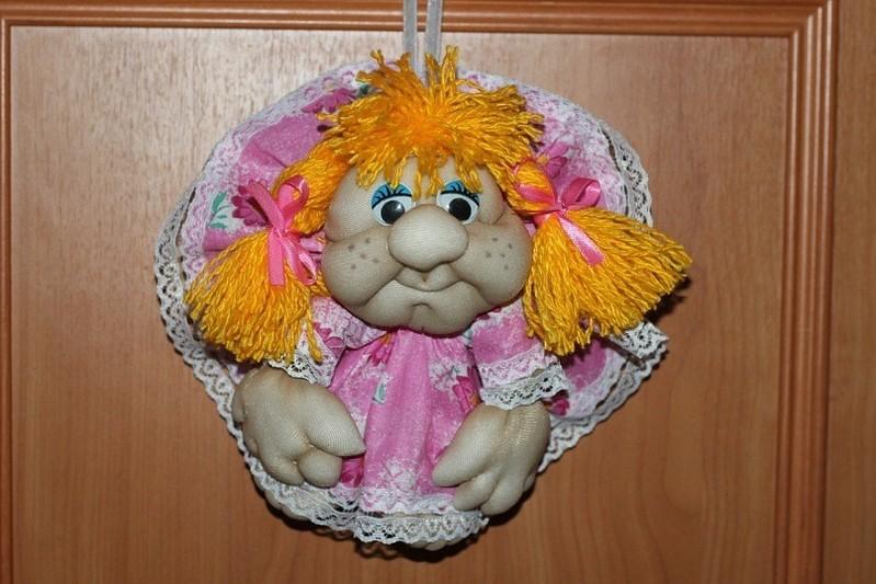 Домик для куклы своими руками из бумаги