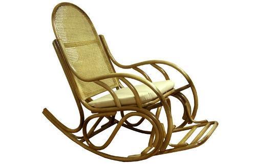 Кресло качалка 1
