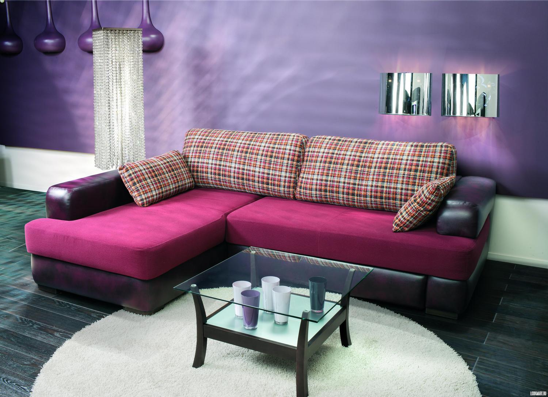 угловые диваны в спальни | Набор Диванов | Набор