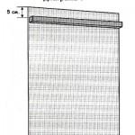 Диаграма 1