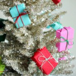 Гирлянда «31 день до Нового года»