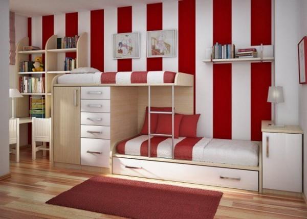 Комната, в которой есть все