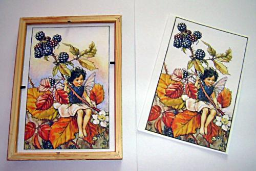 Картины украшение интерьера