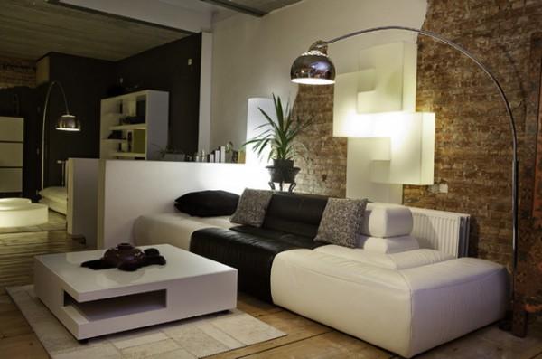 Мебель для залы в доме