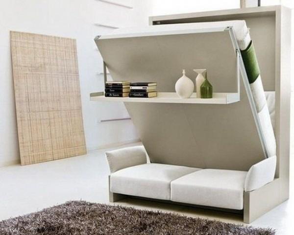 Мебель в хрущевке