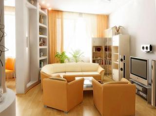 Другие секреты оформления квартиры