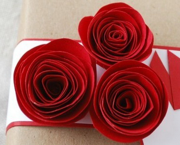 роза3