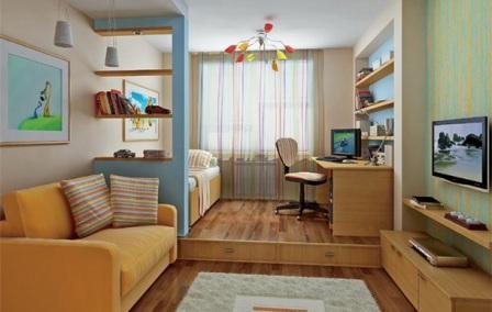 Веранда в частном доме дизайн