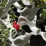 Архитектурные модули